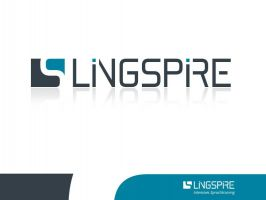 LINGSPIRE